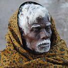 Senior Citizen by Ramesh Subramanian