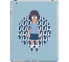 UUUHHHHHH iPad Case/Skin