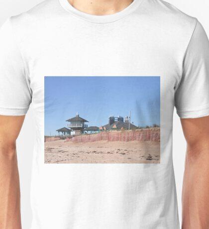 misquamicut state beach, ri Unisex T-Shirt