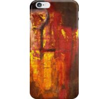 paul und konsorten (paul's Buddies) iPhone Case/Skin