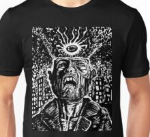 City Light Unisex T-Shirt