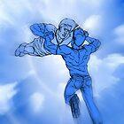 When Titans Clash by Michael Lee