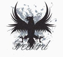 Freebird by hrm7777