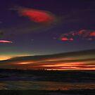 Iceland - because the World is a rainbow  by Patrycja Makowska