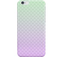 Pascales iPhone Case/Skin