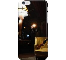 A Christmas Story iPhone Case/Skin