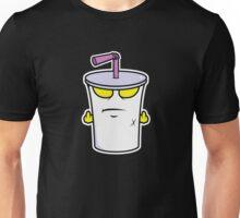 Shake 'Em Up Unisex T-Shirt