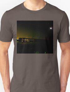 The Dark Night T-Shirt