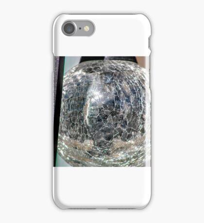 Chime iPhone Case/Skin