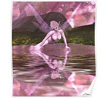 Narcisse Poster