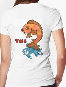 TNC- Carp T-Shirt
