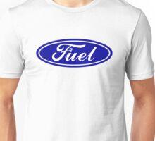Fuel up! T-Shirt