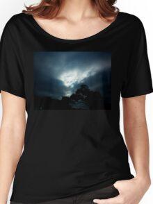 Sun Force Women's Relaxed Fit T-Shirt