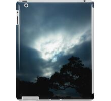 Sun Force iPad Case/Skin