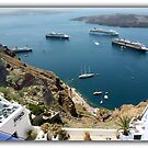 Greece and all things Hellenic *SEE ENLARGED!* by John44
