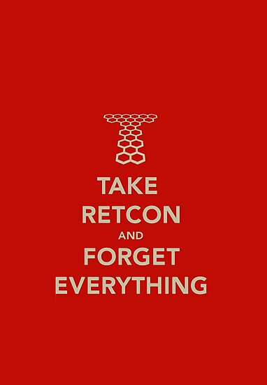 Take Retcon by ofthebaltic