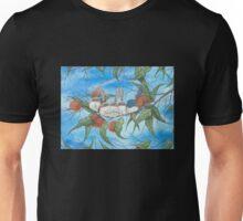 'Labour of Love' Unisex T-Shirt