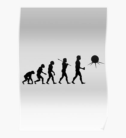 Full Evolution: Toclafane! Poster