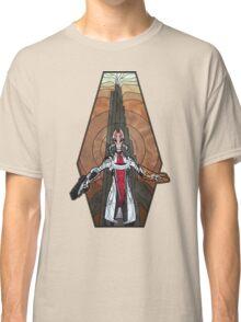 Mordin Classic T-Shirt