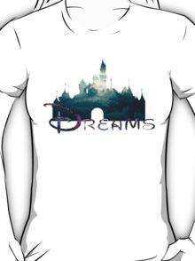 Disney Dreams T-Shirt