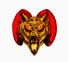 Satans Pup Unisex T-Shirt