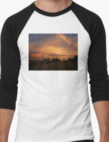 The Edge of Suburbia T-Shirt
