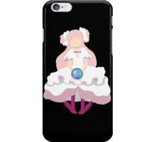 Madoka Kaname- God iPhone Case/Skin