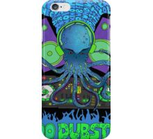 Dope Music Design iPhone Case/Skin
