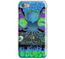 Dope Music Design iPhone Case/Skin