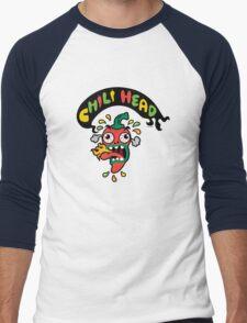 Chili Head    T-Shirt