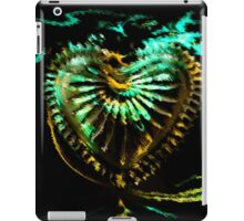 ©DA Hearts FX2B. iPad Case/Skin