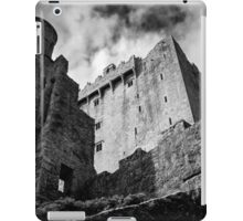 Blarney Castle, Ireland iPad Case/Skin