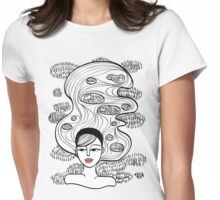 Lemon Grass T-Shirt