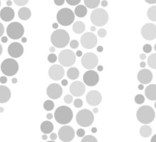 Pilhouette Sticker