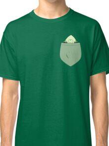Peripocket Classic T-Shirt