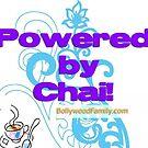 Powered By Chai... from Bollywood by ATseemasugandh