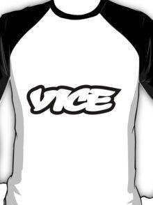 Vice News T-Shirt