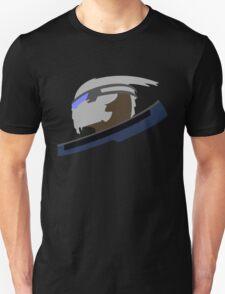 Vakarian T-Shirt