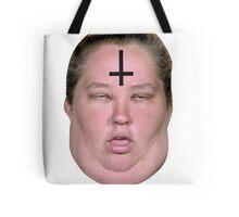 <3 Boo Tote Bag