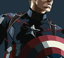 Cap graphic by Nickyparson