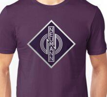 Wonderful  Neumann Microphones Unisex T-Shirt