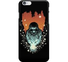 Light of Life iPhone Case/Skin