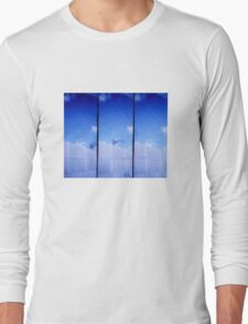 Drive By Long Sleeve T-Shirt