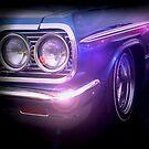 Cars 4 me by Rangi Matthews
