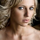 Chloe 2 by Andy G Williams