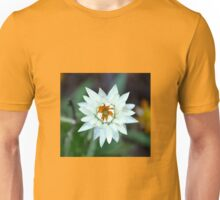 PAPER DAISY Unisex T-Shirt