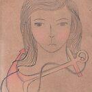 illustration by Emma Gene Shanks