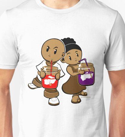 Kool Kids Unisex T-Shirt
