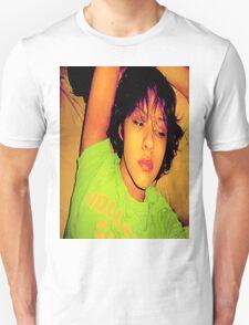 Holly - MaraMora T-Shirt