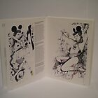 publication design by Emma Gene Shanks